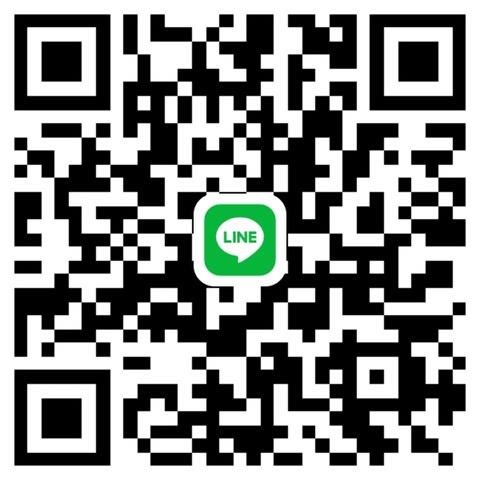 北海道 line 掲示板 北海道LINE掲示板でID・QR交換|無料で友達を募集しよう